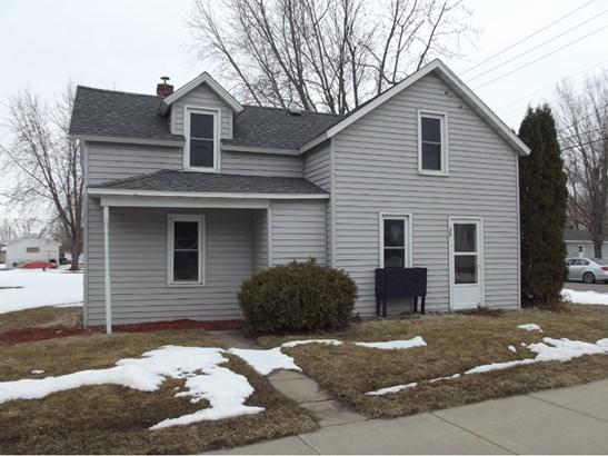 35 E Minnesota Street, St. Joseph, MN - USA (photo 1)