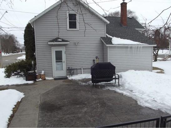 35 E Minnesota Street, St. Joseph, MN - USA (photo 2)
