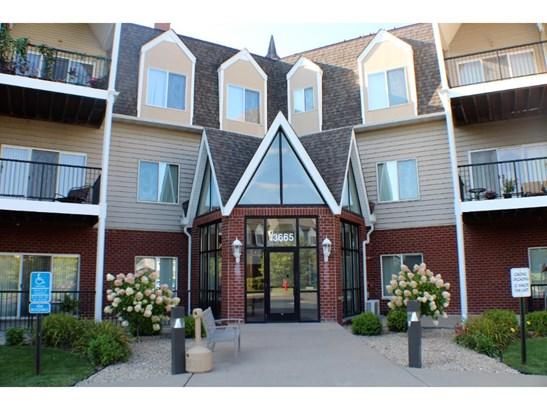 13665 Carrach Avenue #153, Rosemount, MN - USA (photo 1)