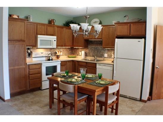 13665 Carrach Avenue #153, Rosemount, MN - USA (photo 2)