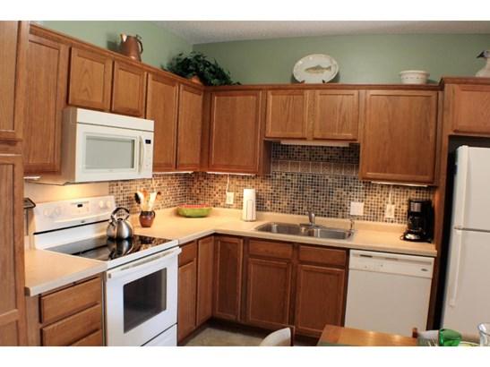 13665 Carrach Avenue #153, Rosemount, MN - USA (photo 3)