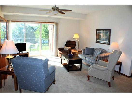 13665 Carrach Avenue #153, Rosemount, MN - USA (photo 4)