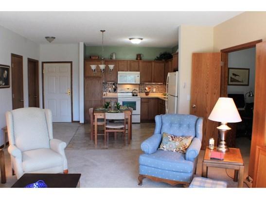 13665 Carrach Avenue #153, Rosemount, MN - USA (photo 5)