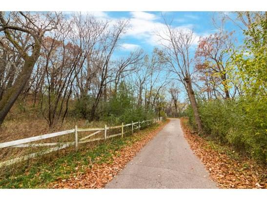 1508 W 155th Street, Burnsville, MN - USA (photo 1)