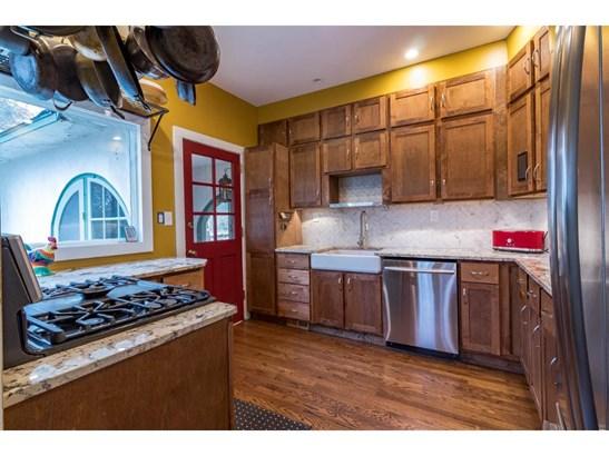 1508 W 155th Street, Burnsville, MN - USA (photo 3)
