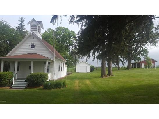 40421 Chestnut Road, Lanesboro, MN - USA (photo 1)