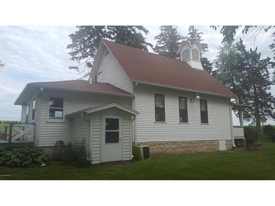 40421 Chestnut Road, Lanesboro, MN - USA (photo 2)