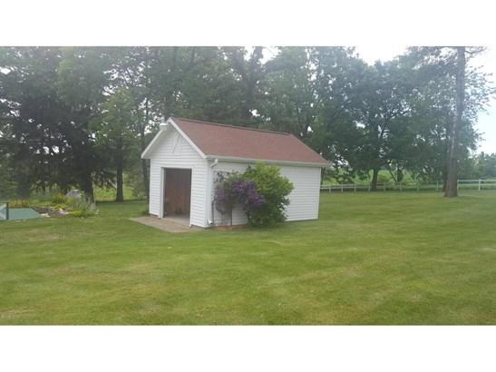 40421 Chestnut Road, Lanesboro, MN - USA (photo 3)