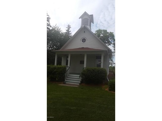 40421 Chestnut Road, Lanesboro, MN - USA (photo 5)
