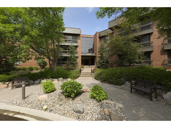 7250 Lewis Ridge Parkway #115, Edina, MN - USA (photo 1)