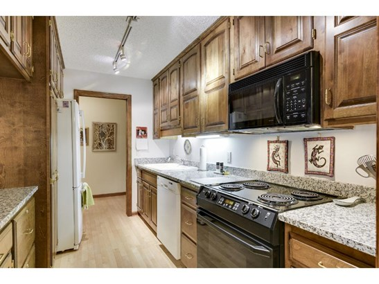 7250 Lewis Ridge Parkway #115, Edina, MN - USA (photo 3)