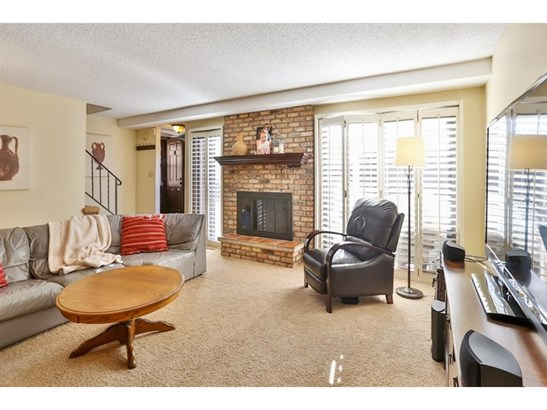 3640 Independence Avenue S #41, St. Louis Park, MN - USA (photo 1)