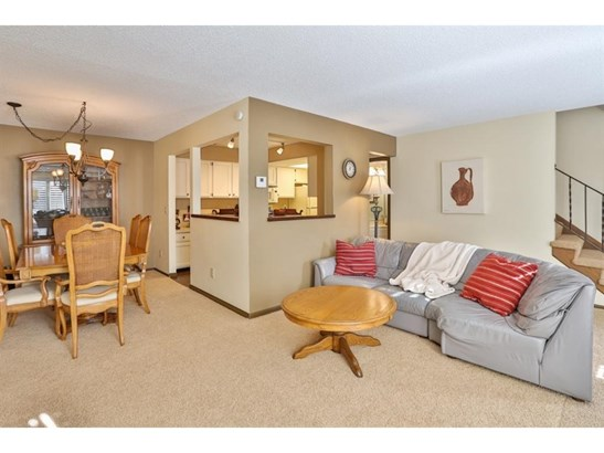 3640 Independence Avenue S #41, St. Louis Park, MN - USA (photo 2)