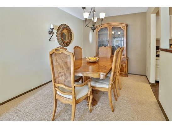 3640 Independence Avenue S #41, St. Louis Park, MN - USA (photo 4)