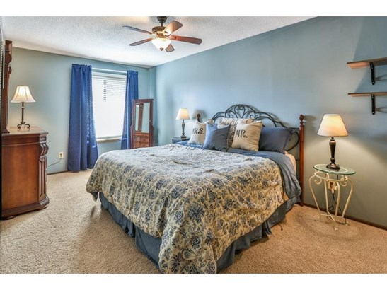 3640 Independence Avenue S #41, St. Louis Park, MN - USA (photo 5)