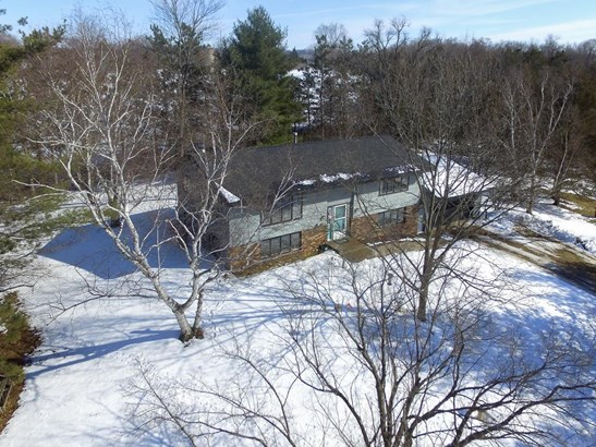 324 S Cove Road, Troy, WI - USA (photo 2)