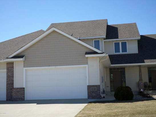 5925 Basswood Lane Nw, Rochester, MN - USA (photo 3)