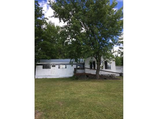 26604 County Road 1, Emily, MN - USA (photo 1)