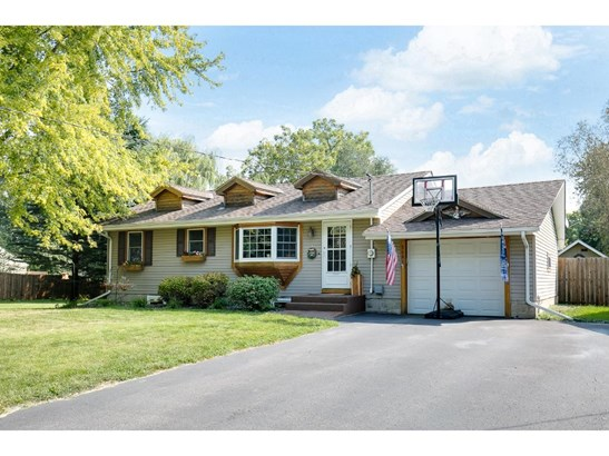 5686 Lander Avenue Ne, Albertville, MN - USA (photo 1)