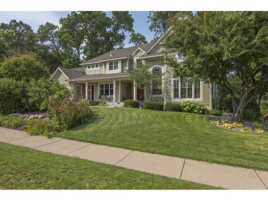 14798 Boulder Pointe Road, Eden Prairie, MN - USA (photo 1)