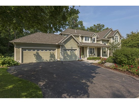 14798 Boulder Pointe Road, Eden Prairie, MN - USA (photo 2)