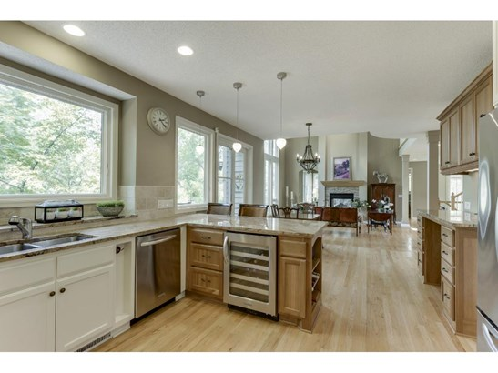 14798 Boulder Pointe Road, Eden Prairie, MN - USA (photo 4)