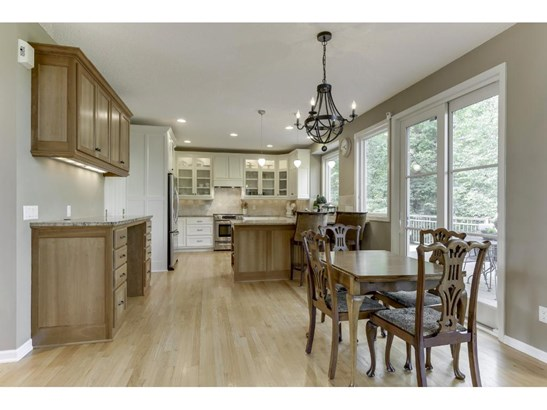 14798 Boulder Pointe Road, Eden Prairie, MN - USA (photo 5)
