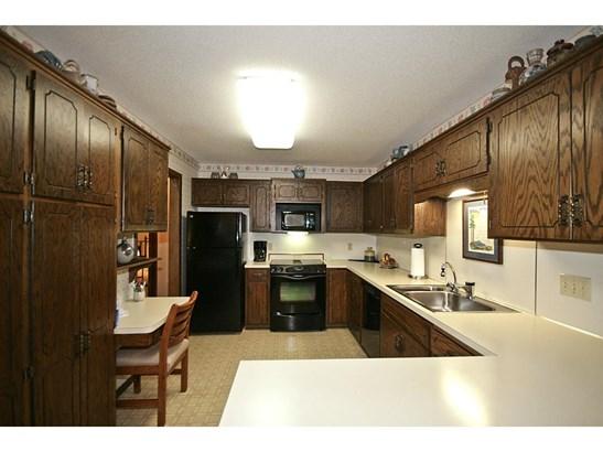 1294 Rolling Oaks Lane Nw, Hutchinson, MN - USA (photo 3)