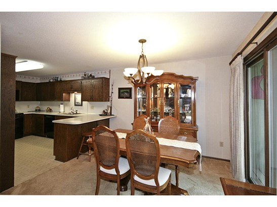 1294 Rolling Oaks Lane Nw, Hutchinson, MN - USA (photo 4)