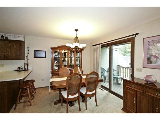 1294 Rolling Oaks Lane Nw, Hutchinson, MN - USA (photo 5)