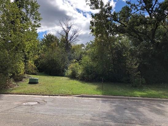 1052 Sunwood Park Lane, Waite Park, MN - USA (photo 1)
