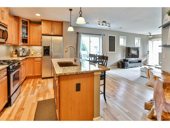 2119 Cedar Grove Trail, Eagan, MN - USA (photo 5)