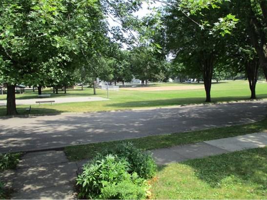 40 Ash Avenue S, Maple Lake, MN - USA (photo 2)