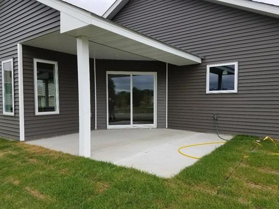24300 Pierce Path Ne, East Bethel, MN - USA (photo 2)
