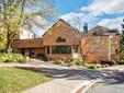 1830 Eagle Ridge Drive #1005, Mendota Heights, MN - USA (photo 1)