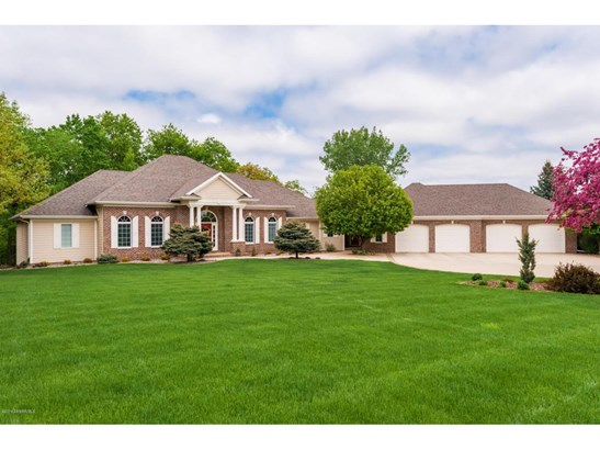 2533 Hawk Hill Lane Sw, Rochester, MN - USA (photo 1)