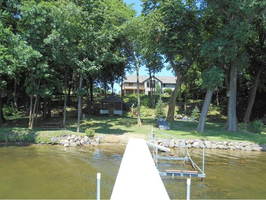 7524 435th Avenue, Waterville, MN - USA (photo 1)