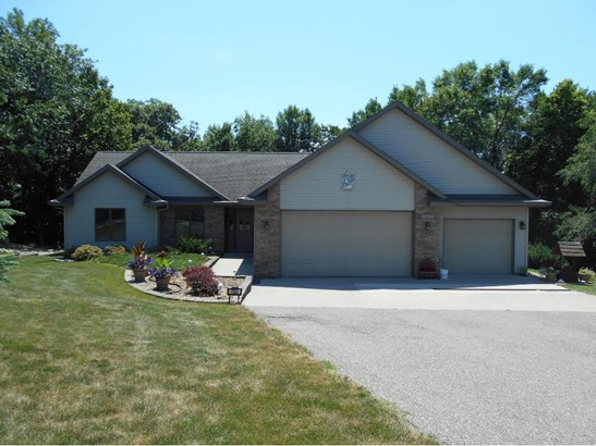 7524 435th Avenue, Waterville, MN - USA (photo 3)