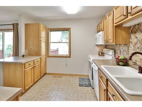 13432 Upton Avenue S, Burnsville, MN - USA (photo 5)