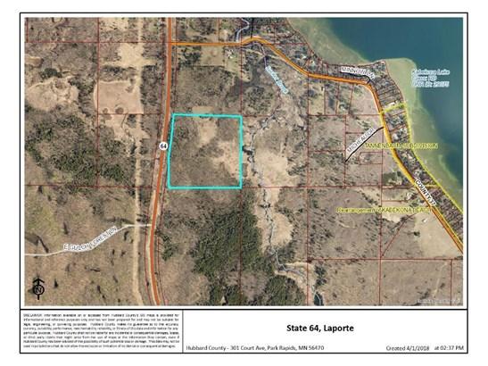 000 State 64, Laporte, MN - USA (photo 1)