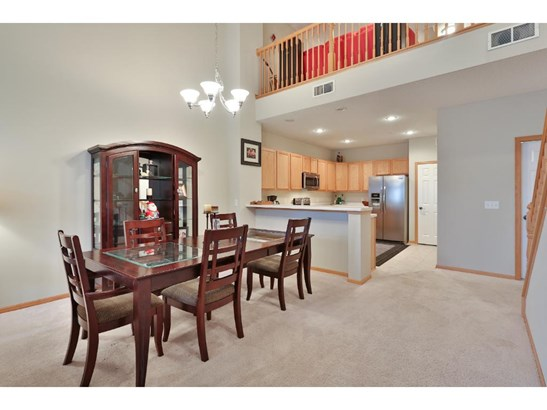 14102 Autumnwood Way, Rosemount, MN - USA (photo 4)