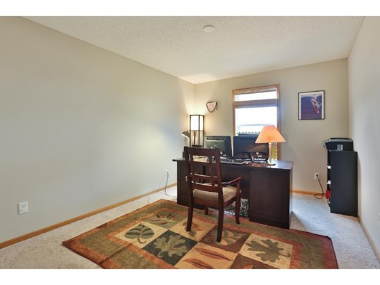 14102 Autumnwood Way, Rosemount, MN - USA (photo 5)