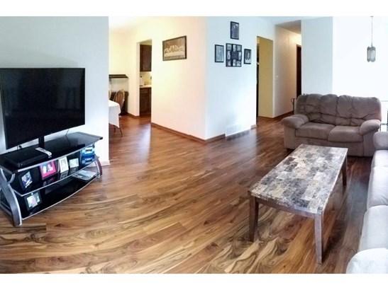 100 Ocala Place, Owatonna, MN - USA (photo 4)