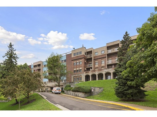 311 Pleasant Avenue #508, St. Paul, MN - USA (photo 1)