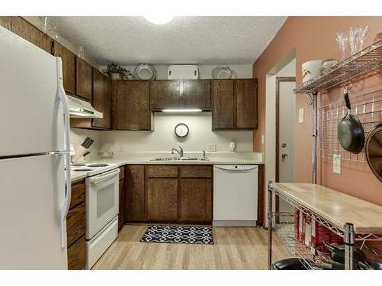 311 Pleasant Avenue #508, St. Paul, MN - USA (photo 2)