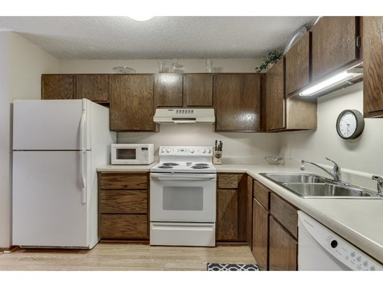 311 Pleasant Avenue #508, St. Paul, MN - USA (photo 3)
