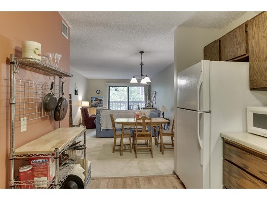 311 Pleasant Avenue #508, St. Paul, MN - USA (photo 4)