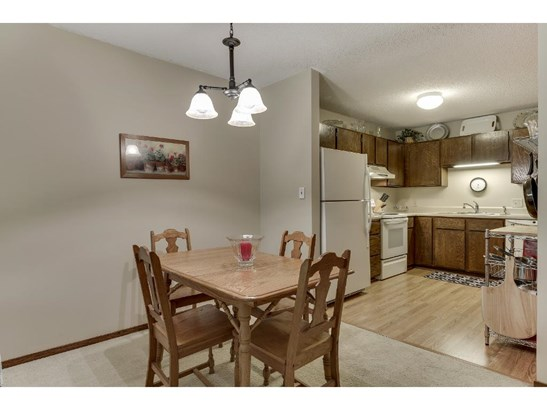 311 Pleasant Avenue #508, St. Paul, MN - USA (photo 5)