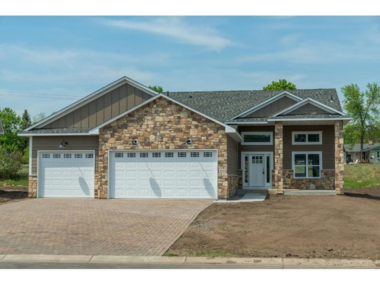 18164 Concord Circle Nw, Elk River, MN - USA (photo 1)