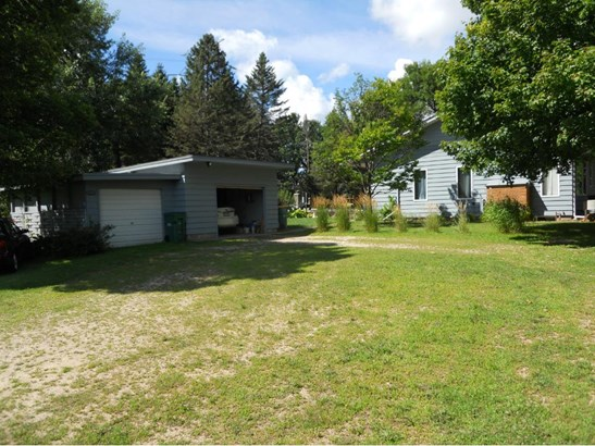 9585 60th Street N, Lake Elmo, MN - USA (photo 5)